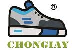 Clean Giày dịch vụ chăm sóc giày chuyên nghiệp